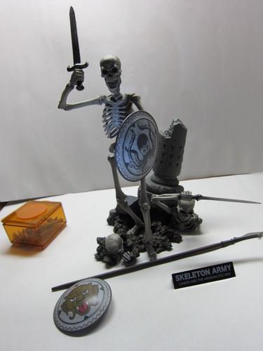 骸骨剣士1.JPG